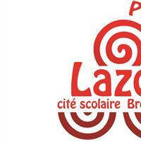 Association - LAZOS