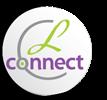 Association - Elles Connect