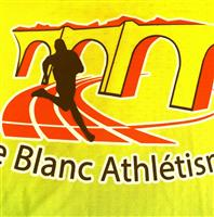 Association Le Blanc Athlétisme
