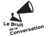 Association Le Bruit de la Conversation