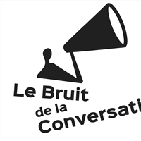 Association - Le Bruit de la Conversation