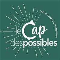 Association Le Cap des Possibles
