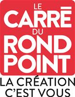 Association Le Carré du Rond-Point