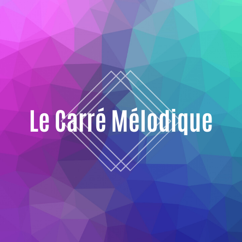Association - Le Carré Mélodique