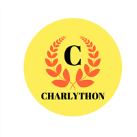 Association - Le Charlython