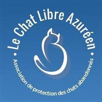 Association Le Chat Libre Azuréen