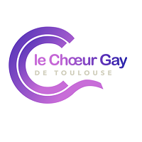 Association - Le Choeur Gay de Toulouse