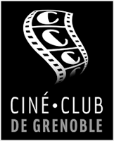 Association Le Ciné Club de Grenoble