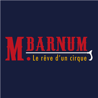 Association - Le Cirque Musical
