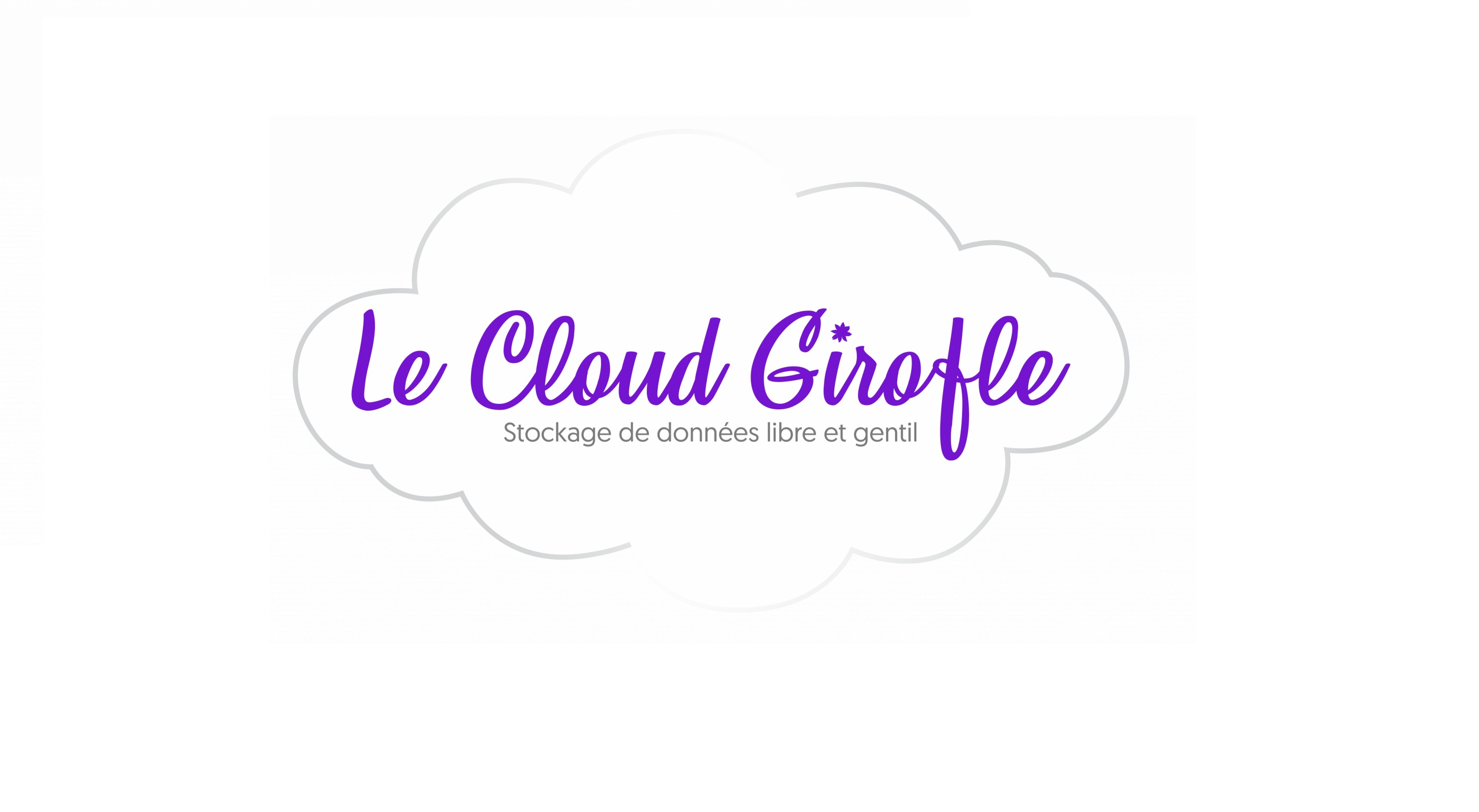 Association - Le Cloud Girofle