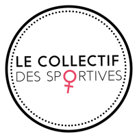 Association - Le collectif des sportives