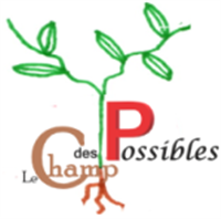 Association LE COLLECTIF DU CHAMP DES POSSIBLES