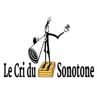 Association LE CRI DU SONOTONE