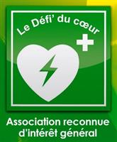 Association le defi du coeur