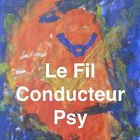 Association - Le Fil Conducteur Psy