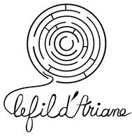 Association Le fil d'Ariane
