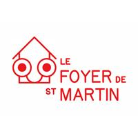 Association - LE FOYER DE SAINT MARTIN