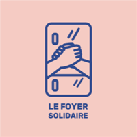 Association Le Foyer Solidaire