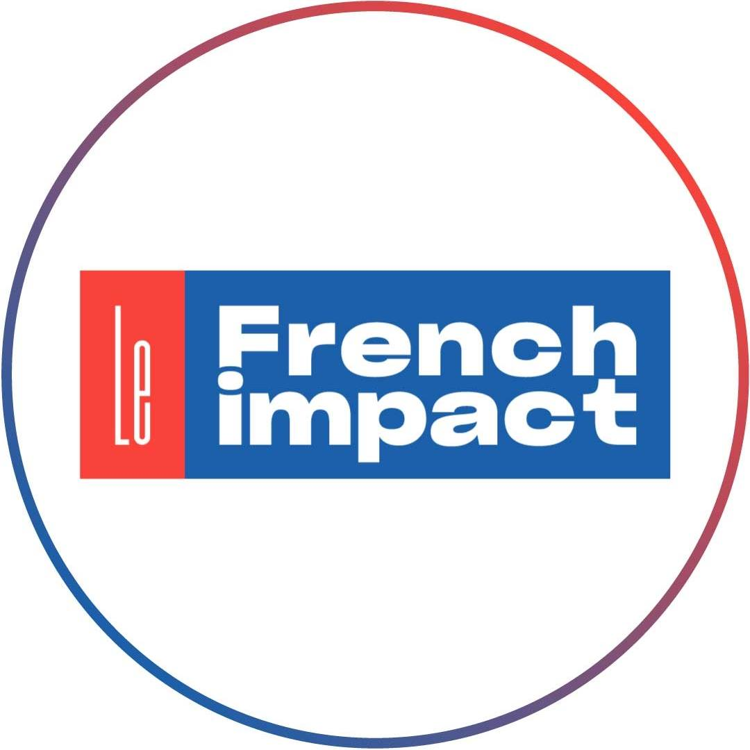 Association - Le French Impact