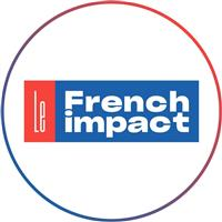 Association Le French Impact