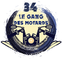 Association Le Gang des Motards