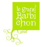 Association Le Grand Barbichon Prod