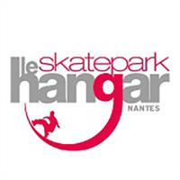 Association - FAL 44 - Le Hangar Skatepark