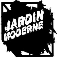 Association Le Jardin Moderne