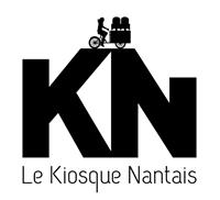 Association Le Kiosque Nantais
