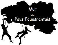Association Le Mur du Pays Fouesnantais
