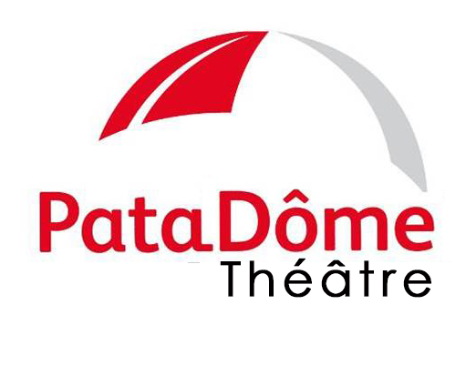 Association - LE PATADOME THEATRE