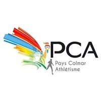 Association LE PAYS DE COLMAR ATHLETISME