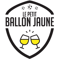 Association - Le Petit Ballon Jaune