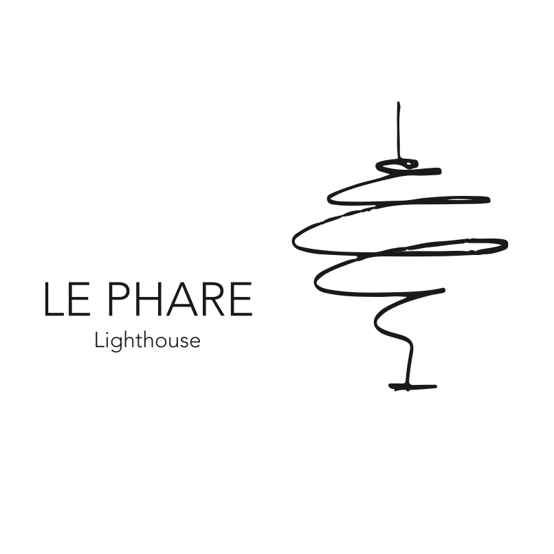 Association - LE PHARE Lighthouse