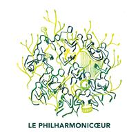 Association Le Philharmonicœur