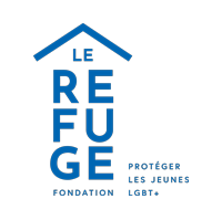 Association Fondation Le Refuge