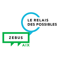 Association LE RELAIS DES POSSIBLES