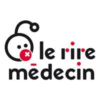 Association - Le Rire Medecin
