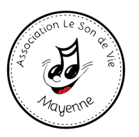 Association le son de vie 53