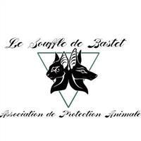 Le Souffle de Bastet | HelloAsso