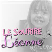 Association Le Sourire de Léanne