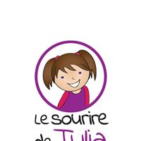Association - Le Sourire de Tylia