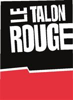 Association Le talon rouge