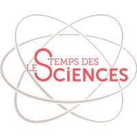 Association - Le Temps des Sciences
