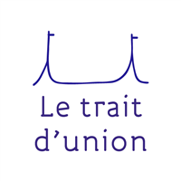 Association Le trait d'union - Agon-Coutainville