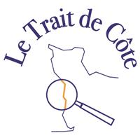 Association Le Trait de Côte