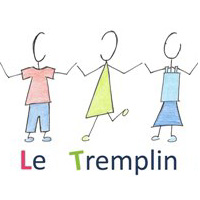 Association - Le Tremplin Autisme Isère