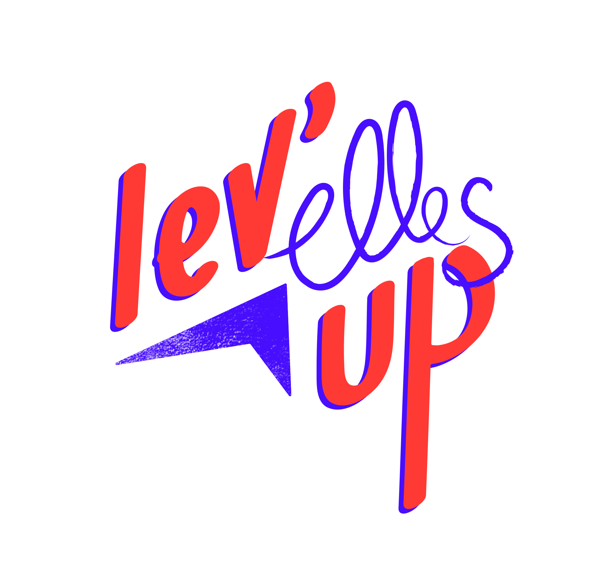 Association - Lev'Elles Up