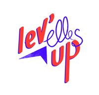 Association Lev'Elles Up