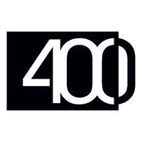 Association - LE400
